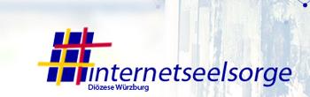 Internetseelsorge